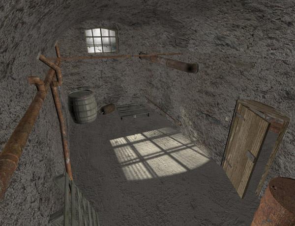 cellar_wiki1.jpg