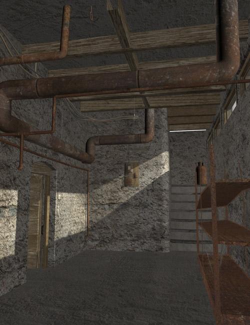 cellar_wiki2.jpg