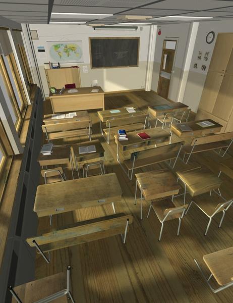 classroom_wiki.jpg