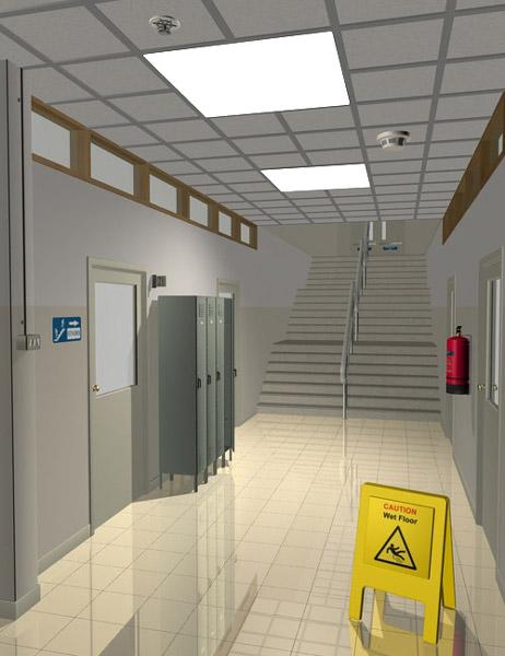 corridors_wiki.jpg