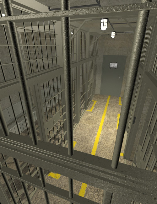 jail_wiki.jpg