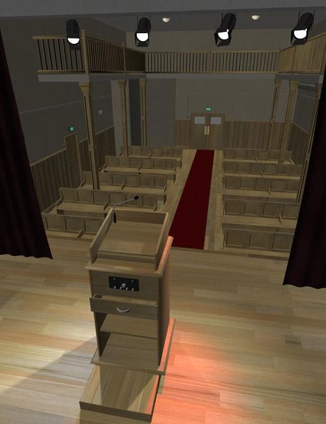townhall_wiki.jpg
