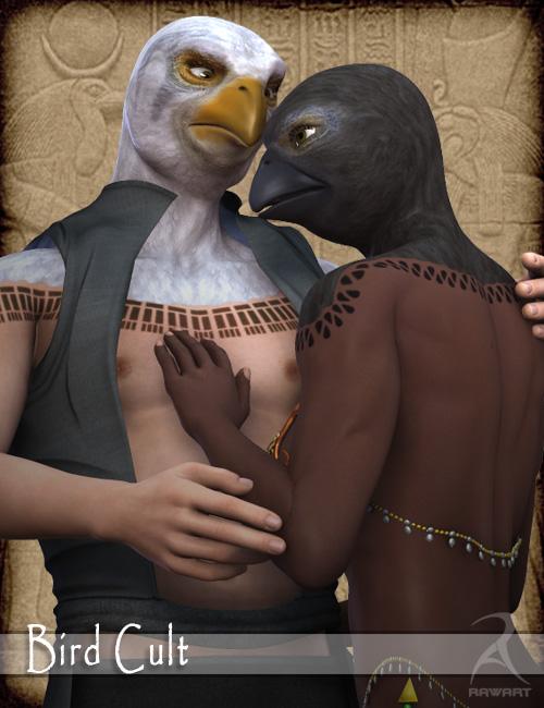 birdcult-main.jpg