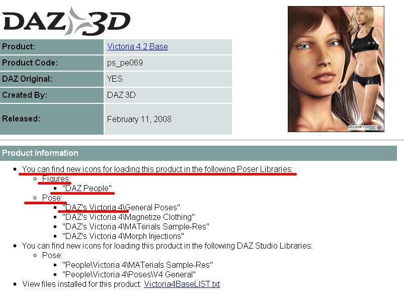 daz systems wiki