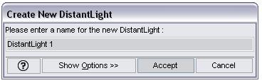 lt_02_create_new_distantlight.jpg