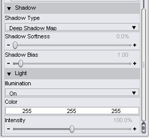 lt_07_light_sun_parameters_done.jpg
