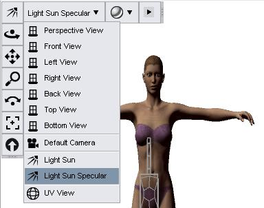 lt_16_view_light_sun_specular.jpg