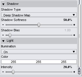 lt_18_ambient_light_01_settings.jpg