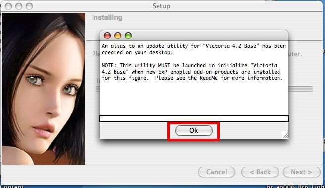 mac_11_victoria_base_installer.jpg
