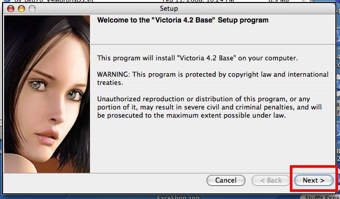 mac_2_victoria_base_installer.jpg