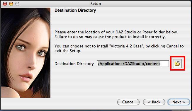 mac_5_victoria_base_installer.jpg