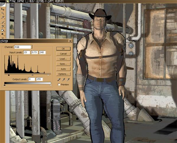 levels_01.jpg