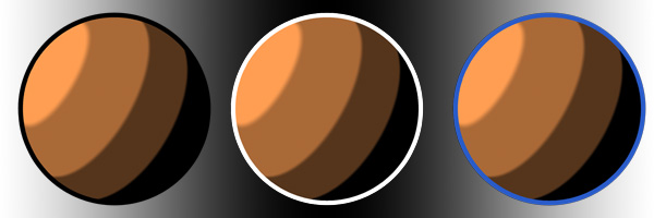 outlinecolor.jpg