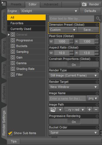 render_settings_pane.png