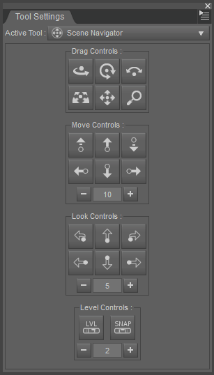 scene_navigator_tool_settings.png
