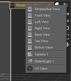 scene_navigator_view_selector.png