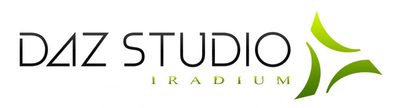 DAZ STUDIO PRO 4.8 + EXT