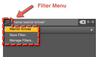 warrior_knives.png