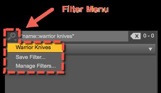 warrior_knives.png