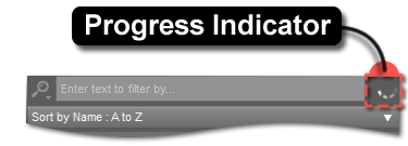 progress_indicator.png