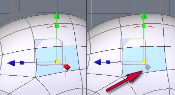 universal_manipulator_components.jpg