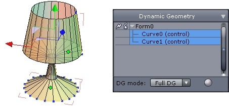 dynamic_geometry_tree1.jpg