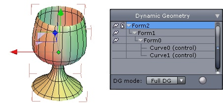 dynamic_geometry_tree3.jpg