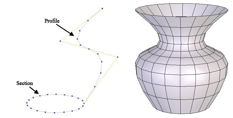 construction_curves.jpg