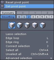 contextual_panel.jpg