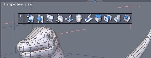 custom_palette_in_floating_mode.jpg