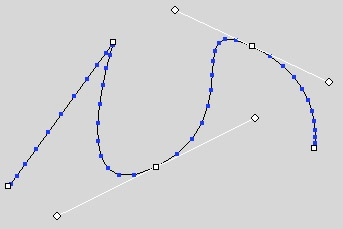 bezier_tool_example.jpg