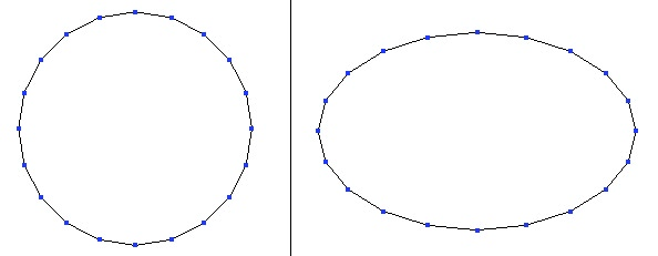 circle_from_center_tool_example.jpg