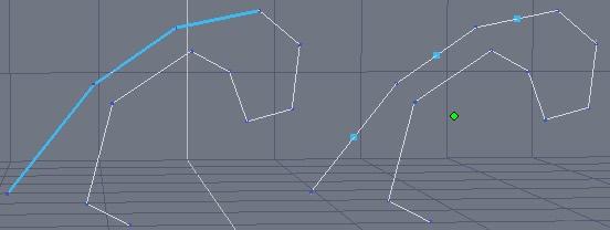polyline_tesselation_tool_example.jpg
