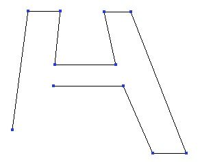 polyline_tool_example.jpg