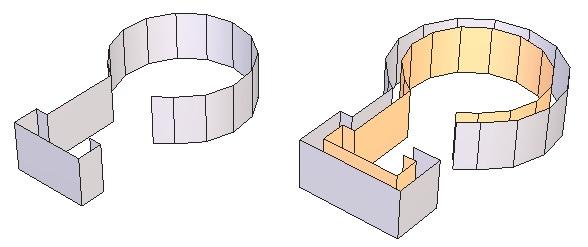 offset_tool_example.jpg