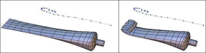 bend_tool_example.jpg