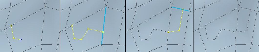 free_tesselate_tool_example.jpg