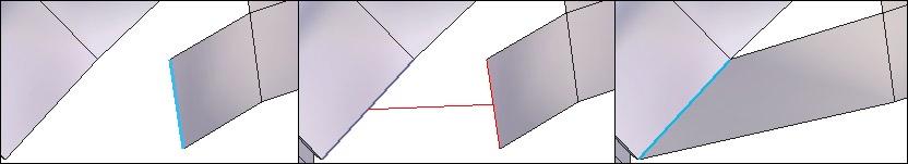 target_weld_tool_example.jpg